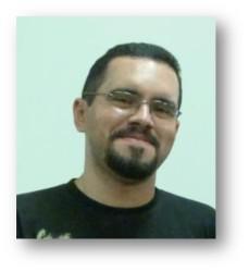 Danilo Linard