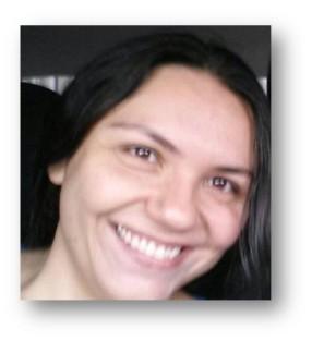 Lucélia Andrade