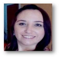 Arleilma Sousa
