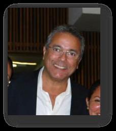 Egberto Melo