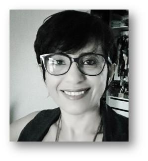 Sônia Meneses