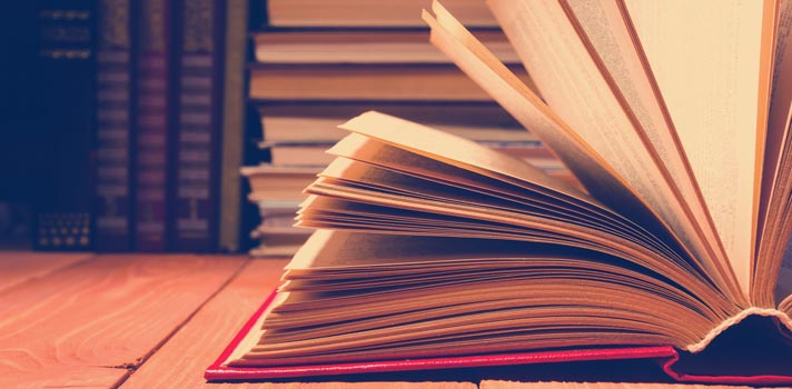 livros-gratis-download